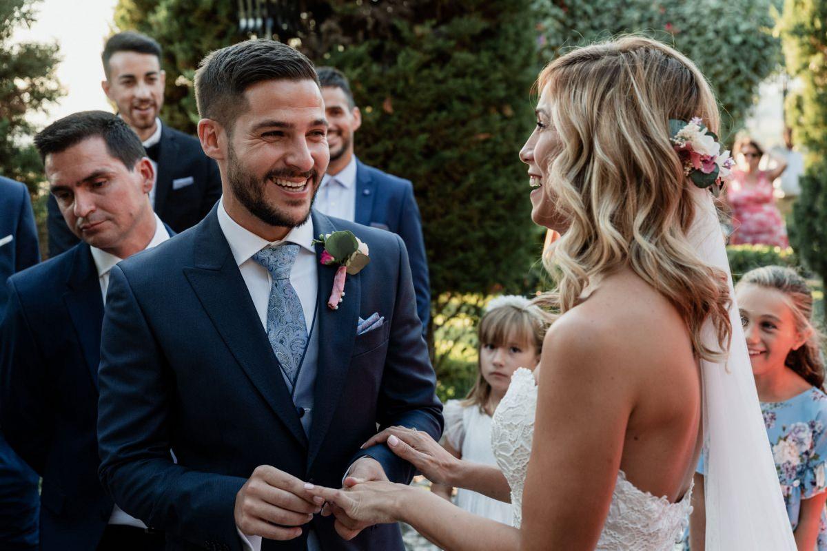 miguel arranz wedding photography Boda Tomeu y Cris 102