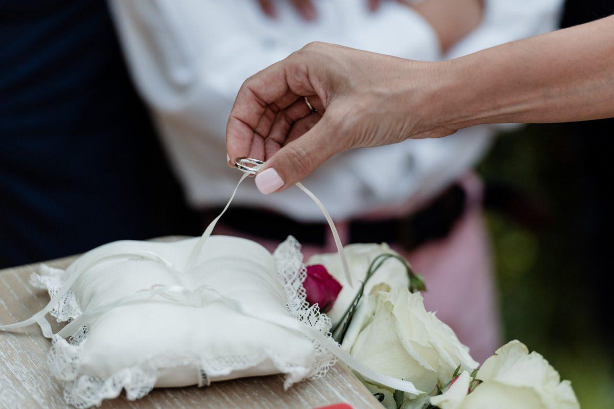 miguel arranz wedding photography Boda Tomeu y Cris 103