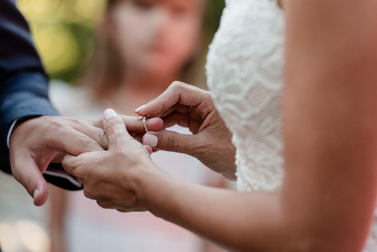 miguel arranz wedding photography Boda Tomeu y Cris 105