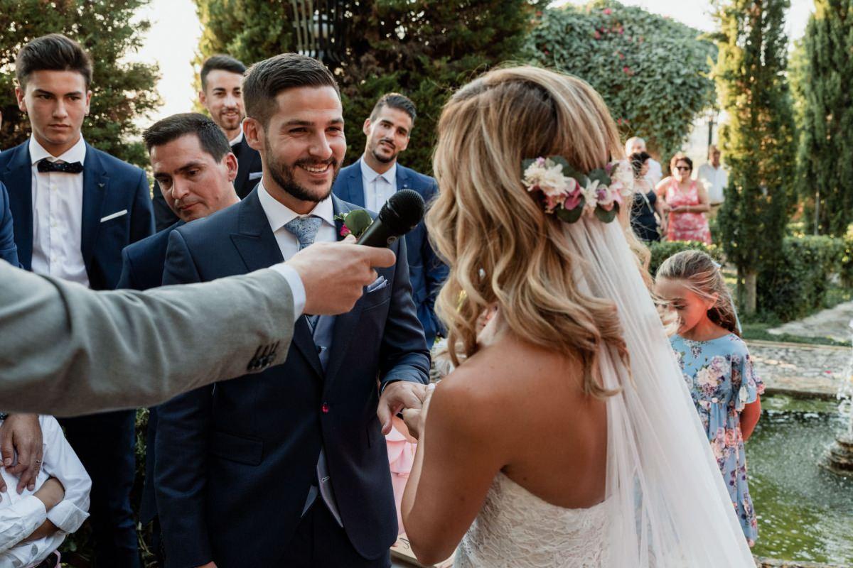 miguel arranz wedding photography Boda Tomeu y Cris 106