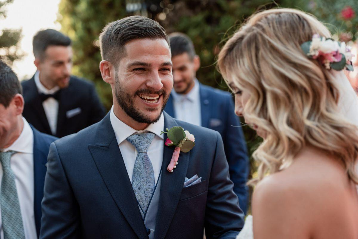 miguel arranz wedding photography Boda Tomeu y Cris 107
