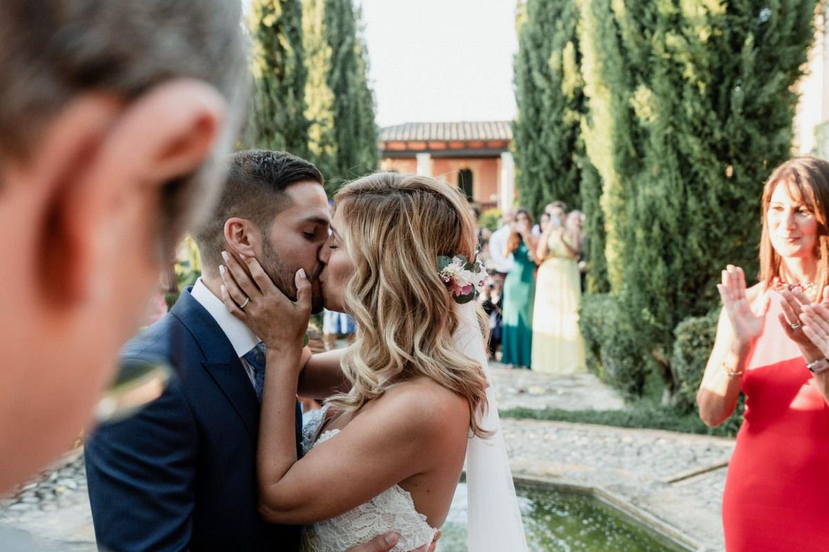 miguel arranz wedding photography Boda Tomeu y Cris 110