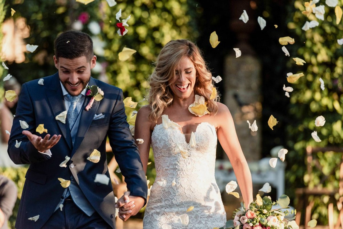 miguel arranz wedding photography Boda Tomeu y Cris 112