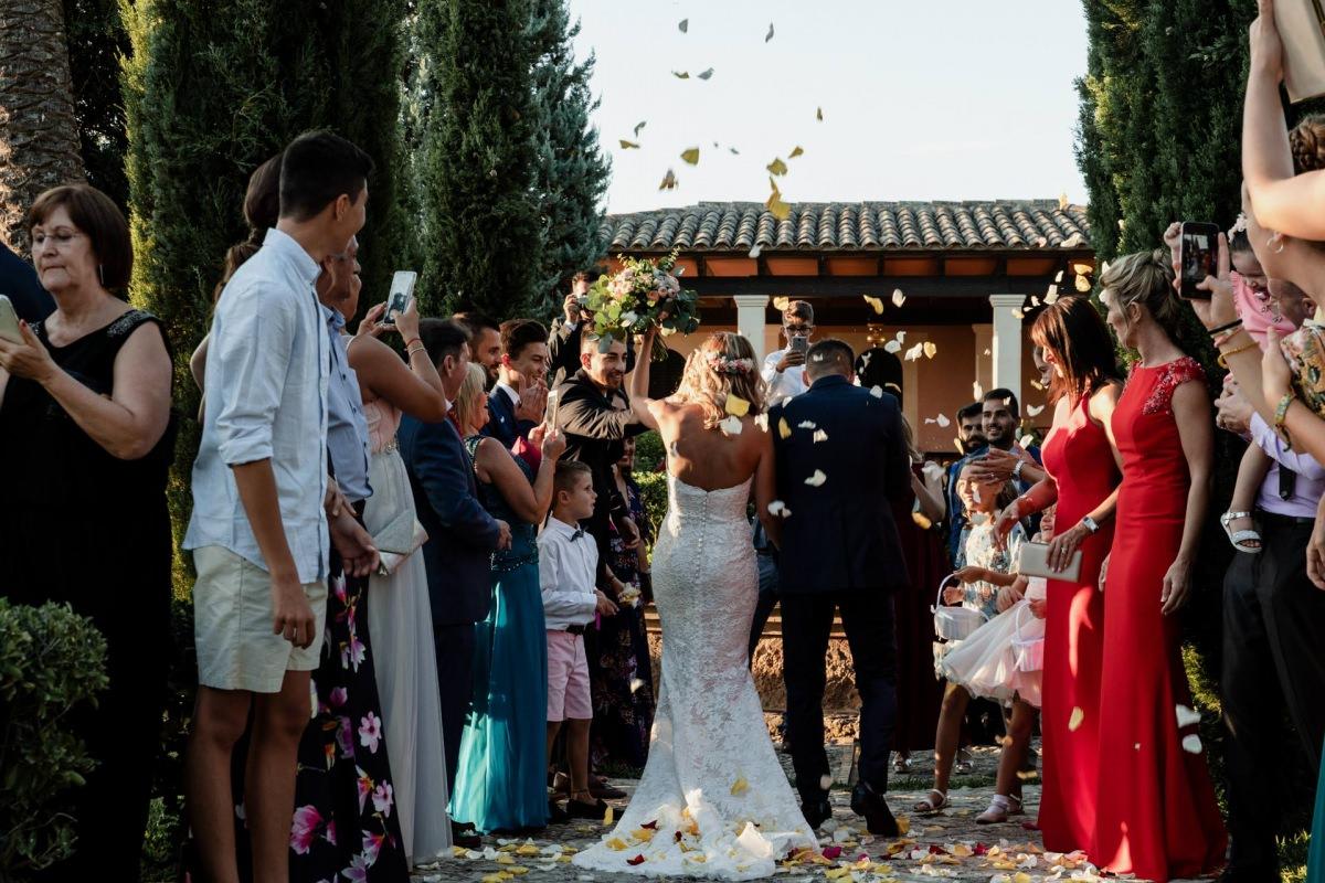 miguel arranz wedding photography Boda Tomeu y Cris 113