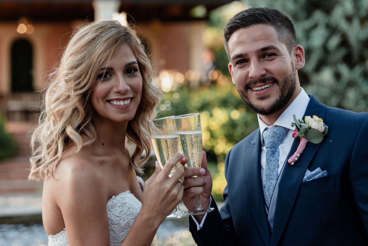 miguel arranz wedding photography Boda Tomeu y Cris 114