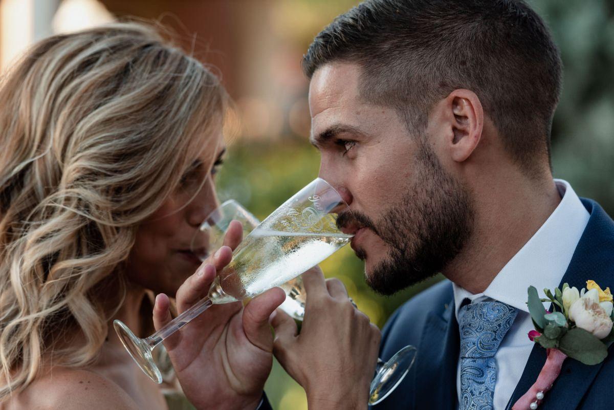 miguel arranz wedding photography Boda Tomeu y Cris 115