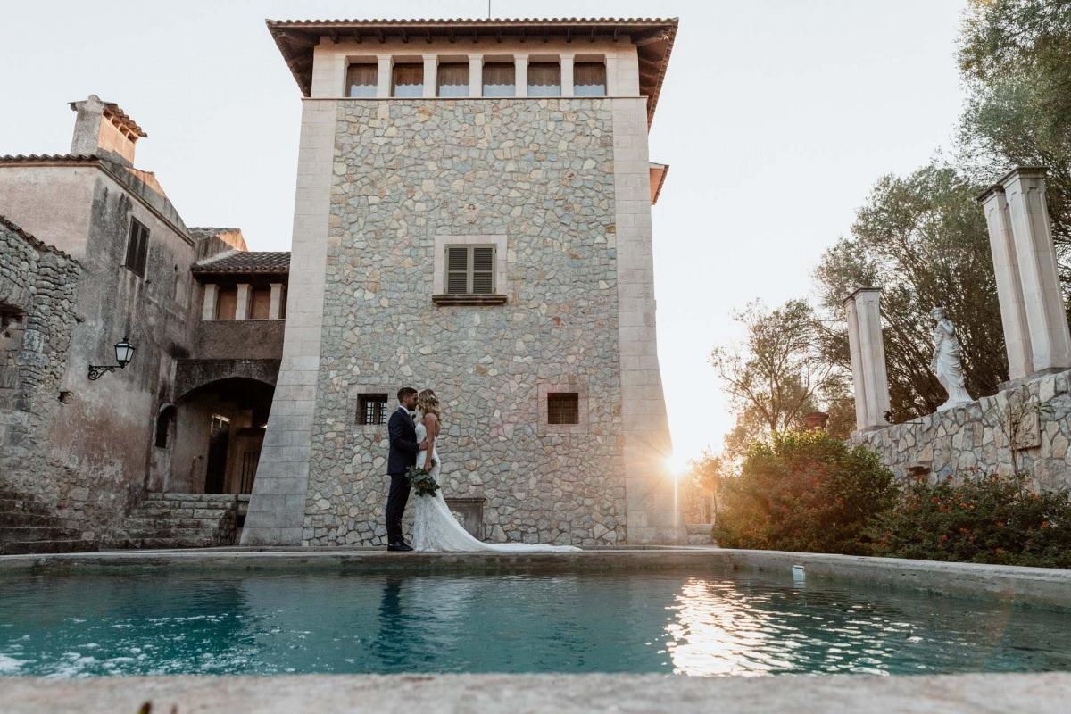 miguel arranz wedding photography Boda Tomeu y Cris 117