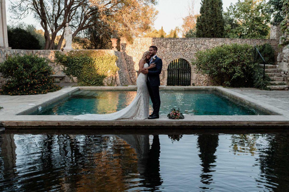 miguel arranz wedding photography Boda Tomeu y Cris 119