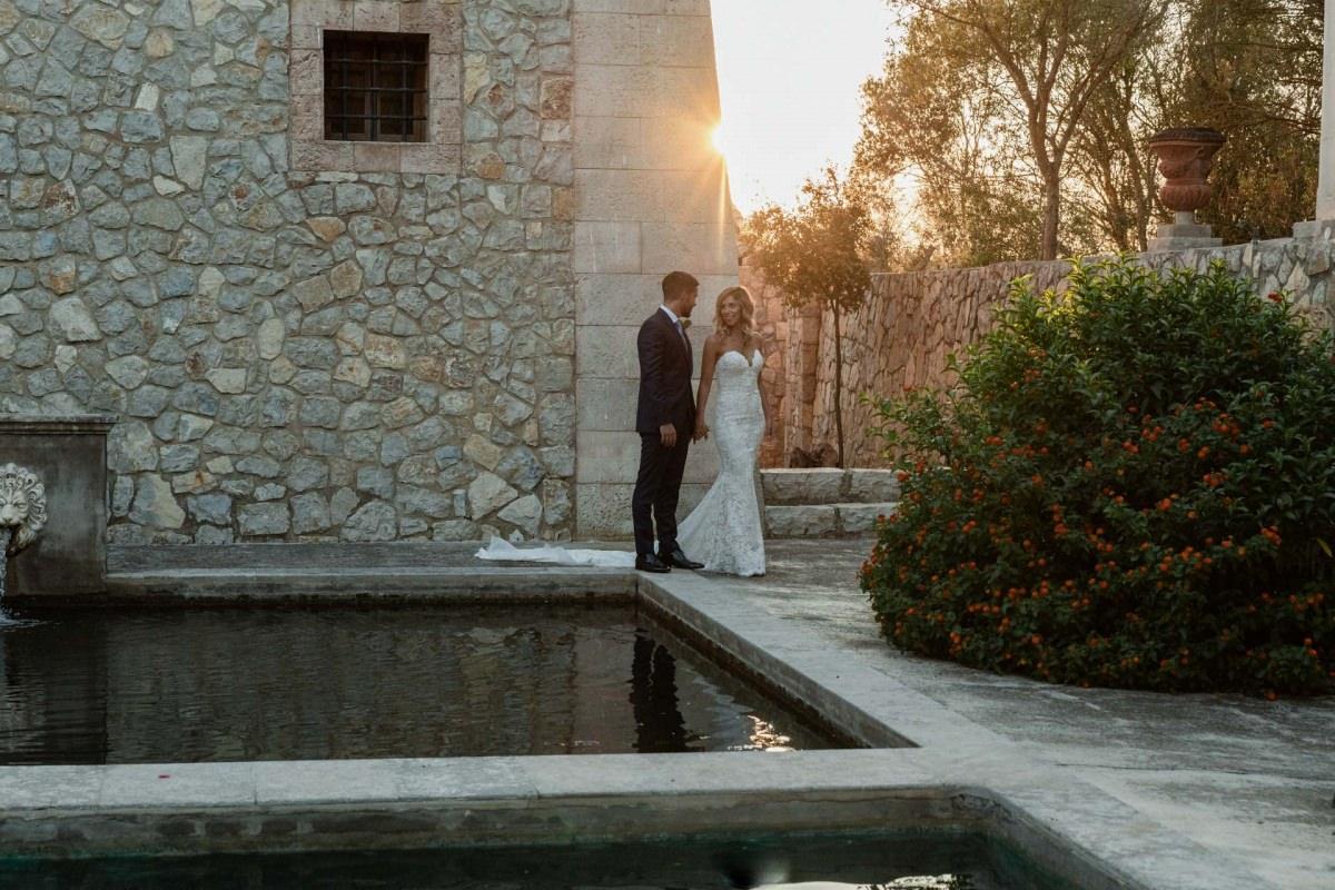 miguel arranz wedding photography Boda Tomeu y Cris 122