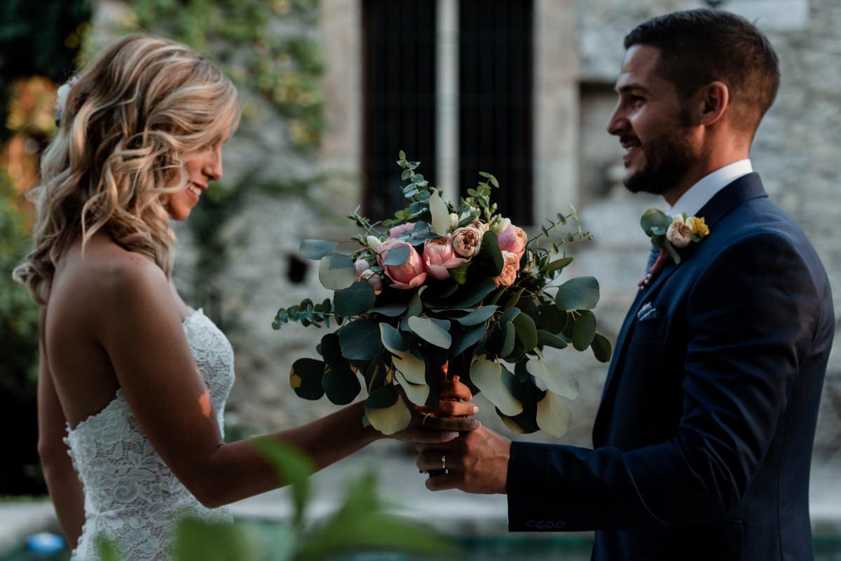 miguel arranz wedding photography Boda Tomeu y Cris 124