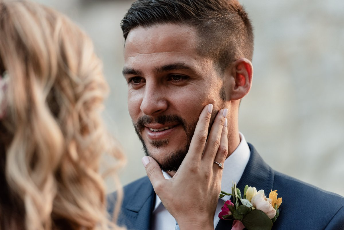 miguel arranz wedding photography Boda Tomeu y Cris 126