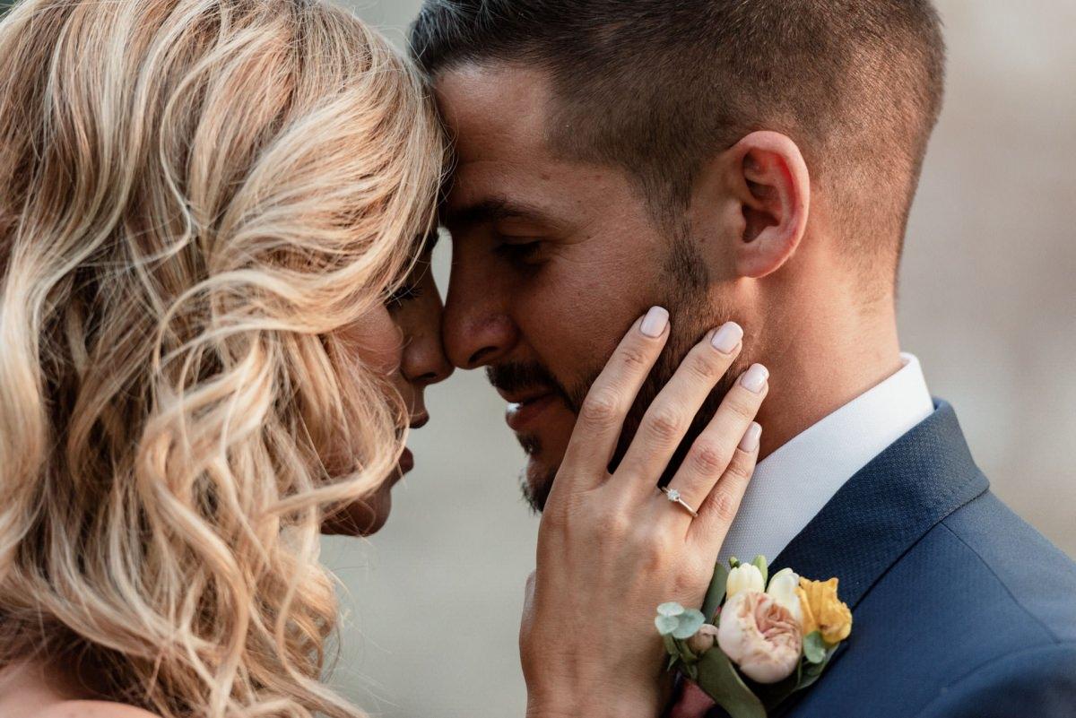 miguel arranz wedding photography Boda Tomeu y Cris 127