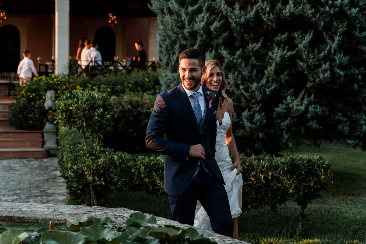 miguel arranz wedding photography Boda Tomeu y Cris 128