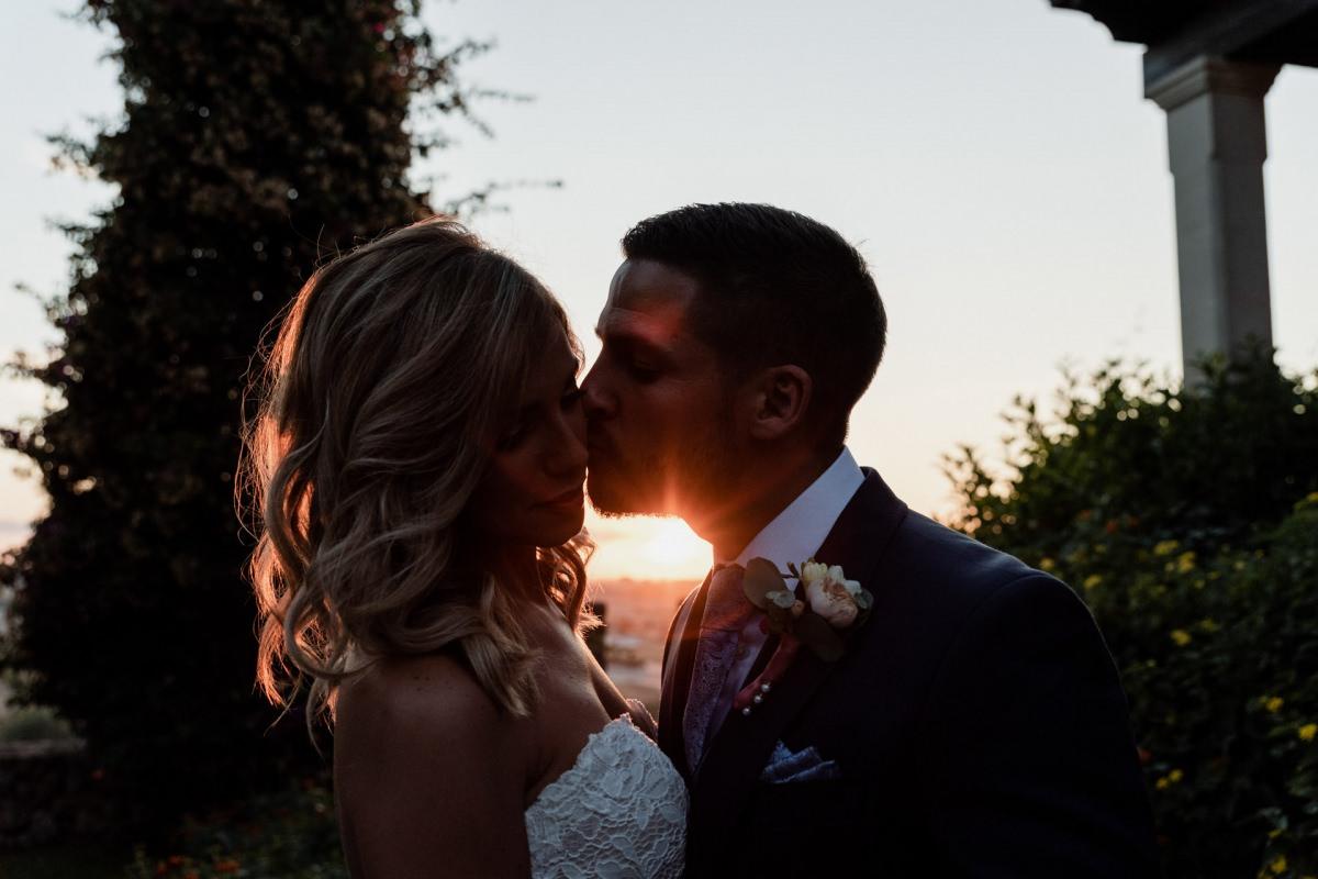 miguel arranz wedding photography Boda Tomeu y Cris 129