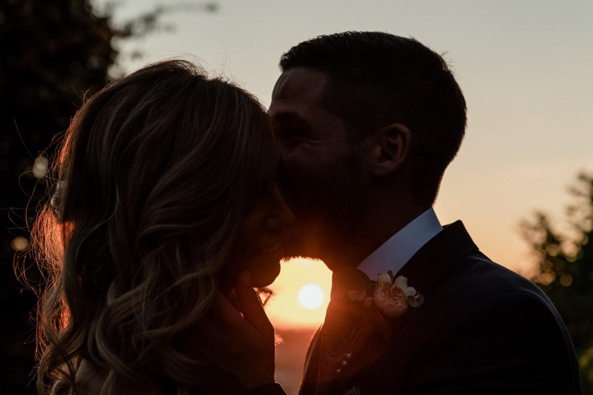 miguel arranz wedding photography Boda Tomeu y Cris 130