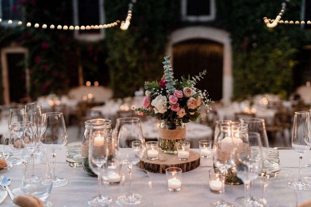 miguel arranz wedding photography Boda Tomeu y Cris 136