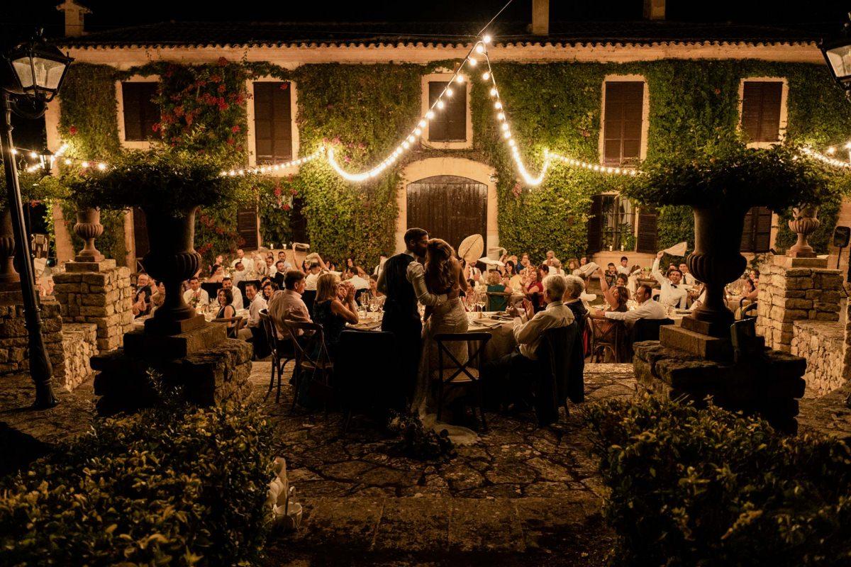 miguel arranz wedding photography Boda Tomeu y Cris 140
