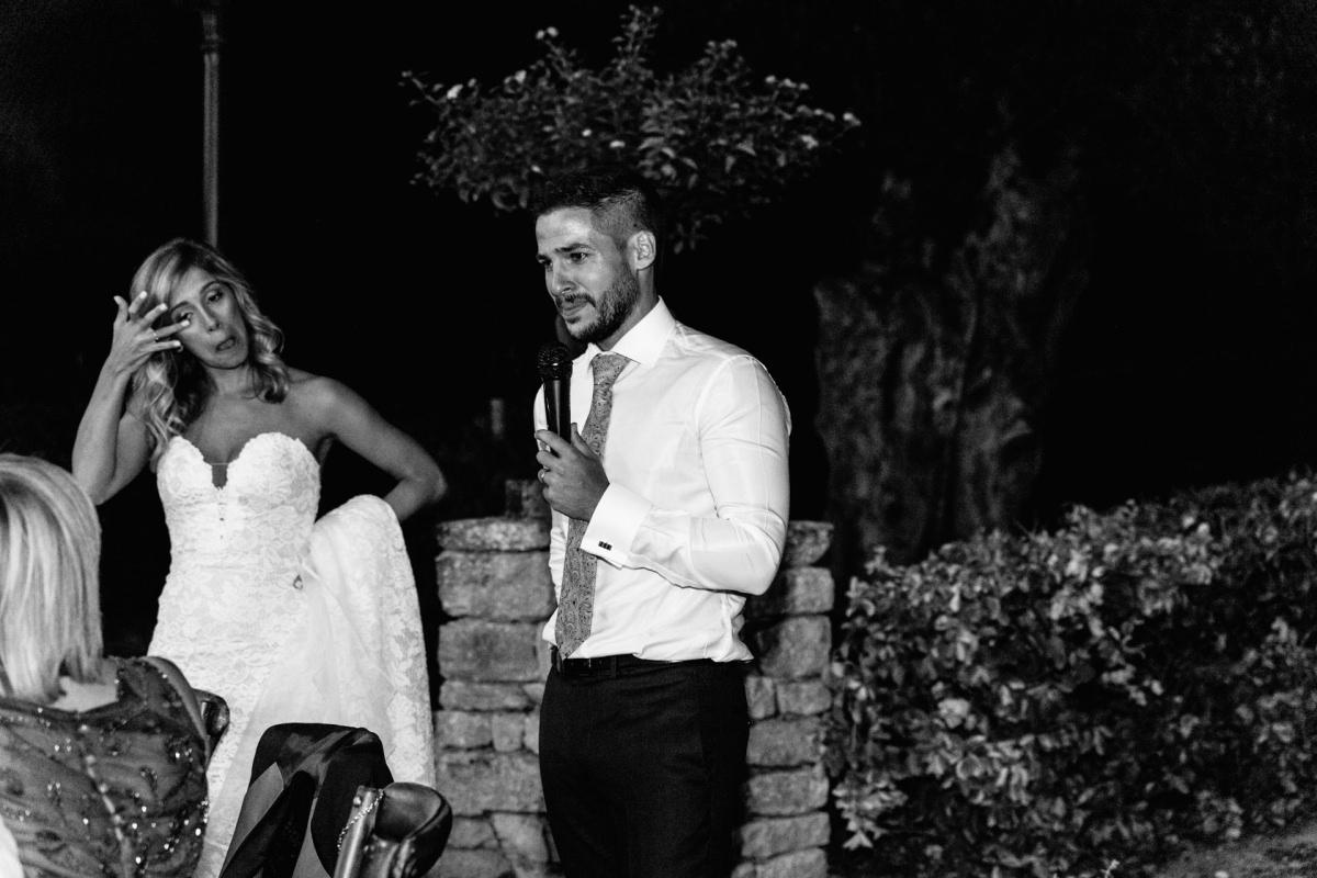 miguel arranz wedding photography Boda Tomeu y Cris 142