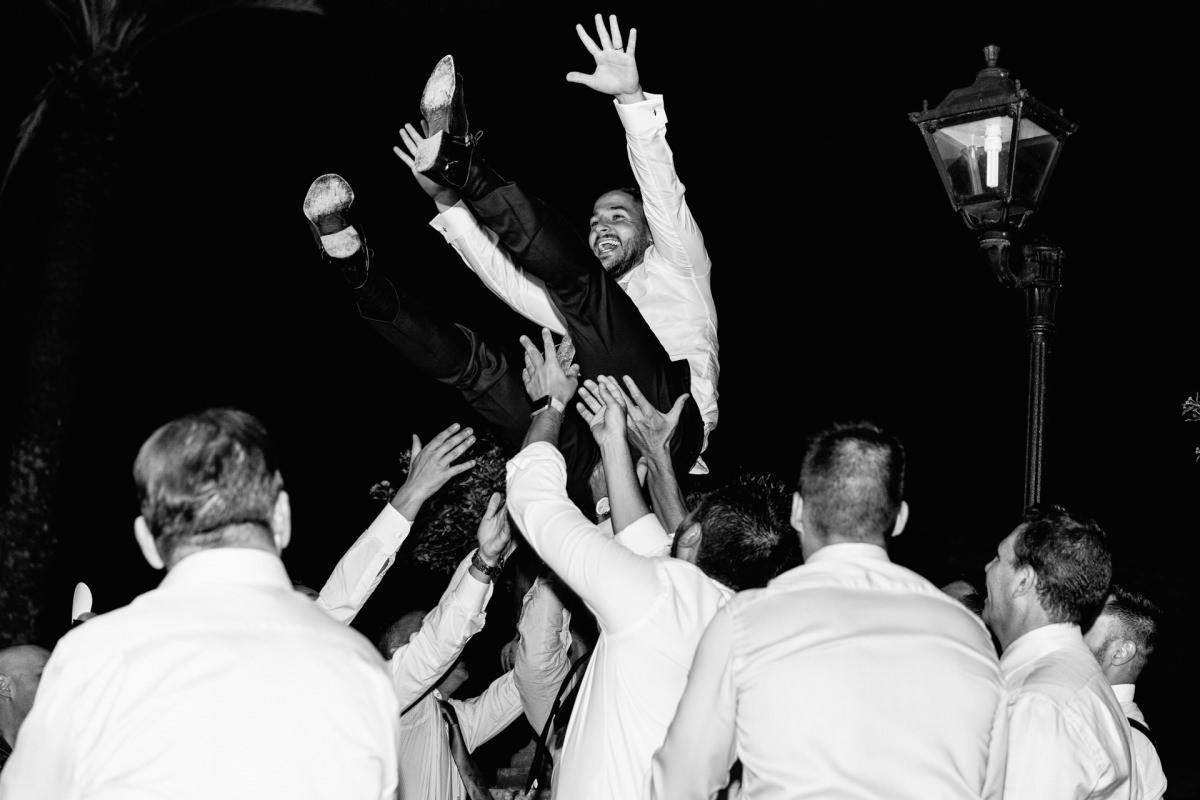 miguel arranz wedding photography Boda Tomeu y Cris 144