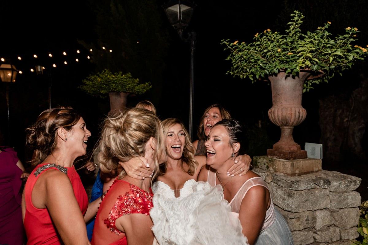 miguel arranz wedding photography Boda Tomeu y Cris 145