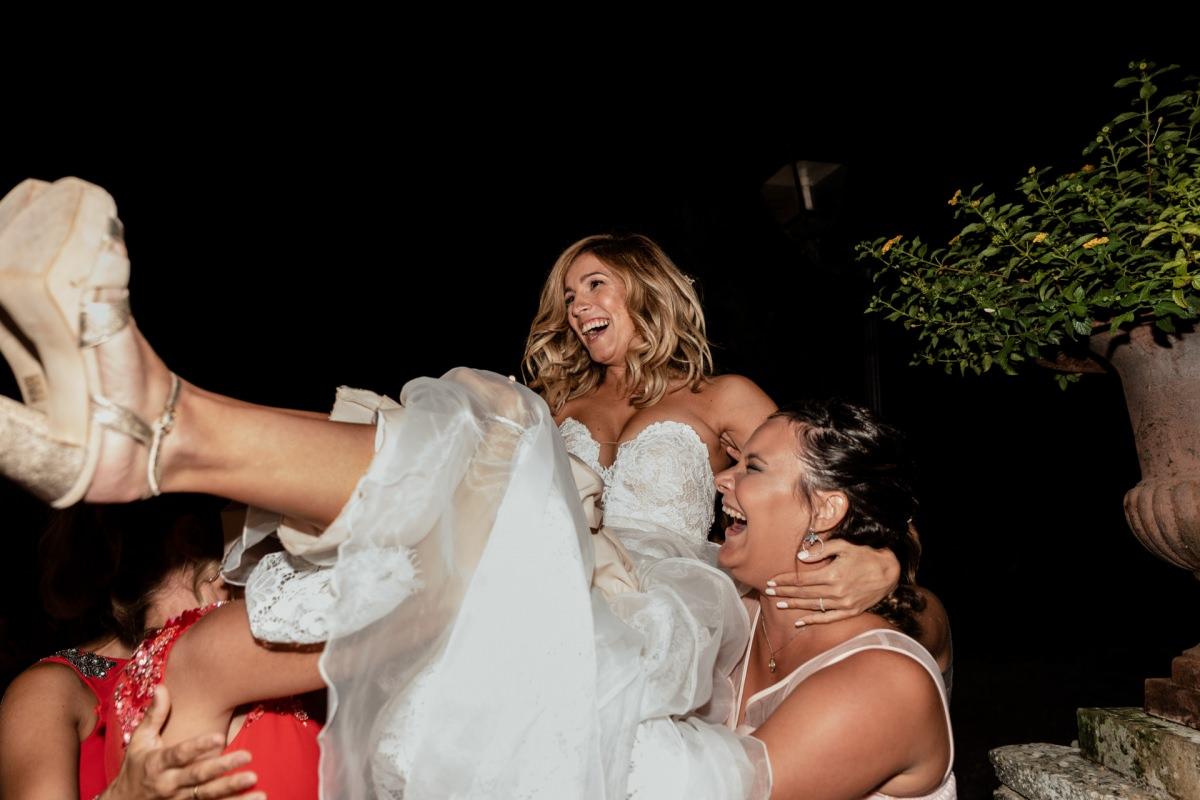 miguel arranz wedding photography Boda Tomeu y Cris 146