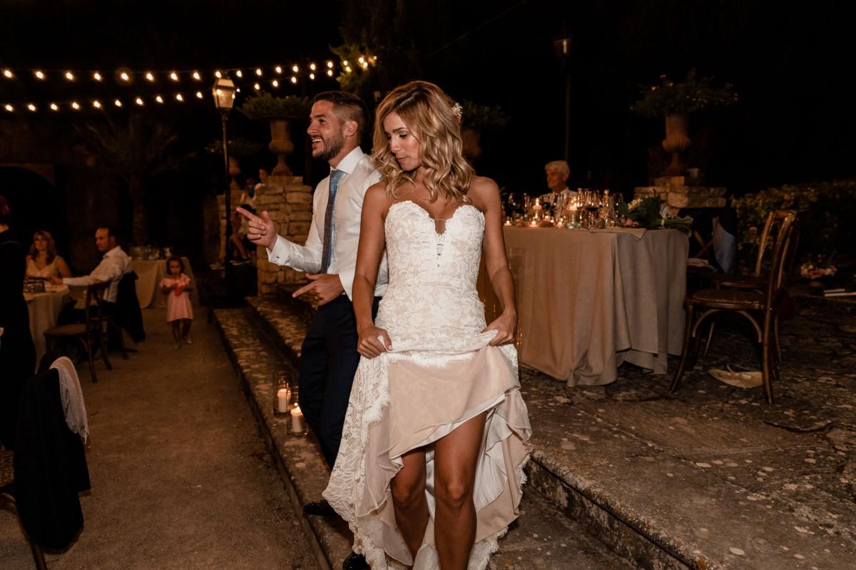 miguel arranz wedding photography Boda Tomeu y Cris 147