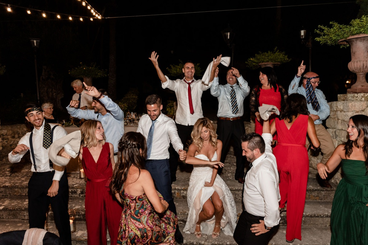 miguel arranz wedding photography Boda Tomeu y Cris 148