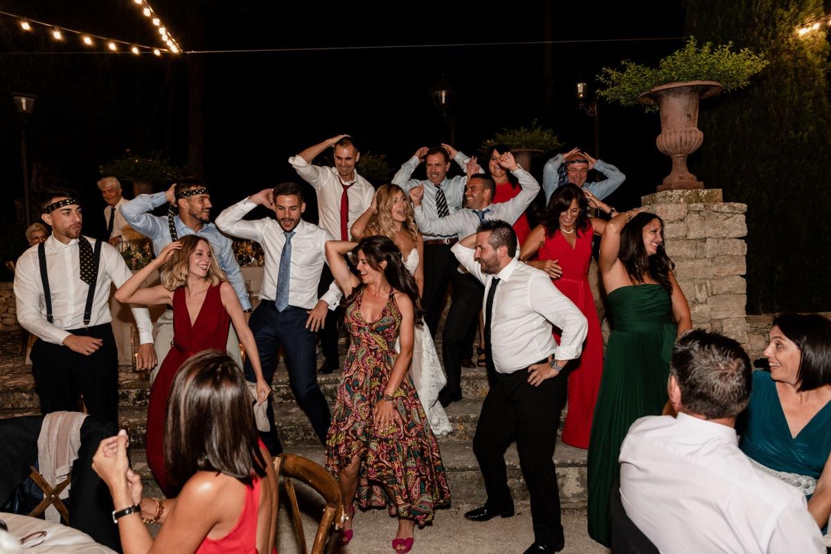 miguel arranz wedding photography Boda Tomeu y Cris 149