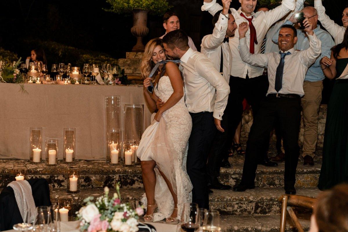 miguel arranz wedding photography Boda Tomeu y Cris 150