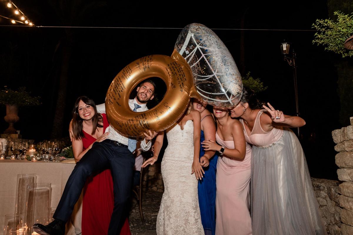 miguel arranz wedding photography Boda Tomeu y Cris 153