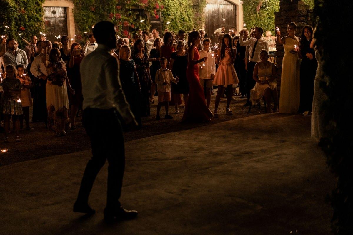 miguel arranz wedding photography Boda Tomeu y Cris 157