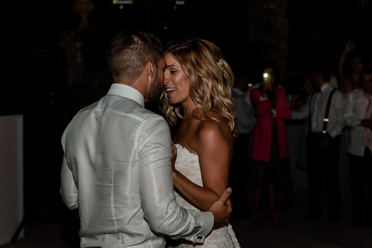miguel arranz wedding photography Boda Tomeu y Cris 158
