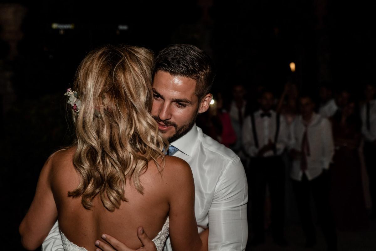 miguel arranz wedding photography Boda Tomeu y Cris 159