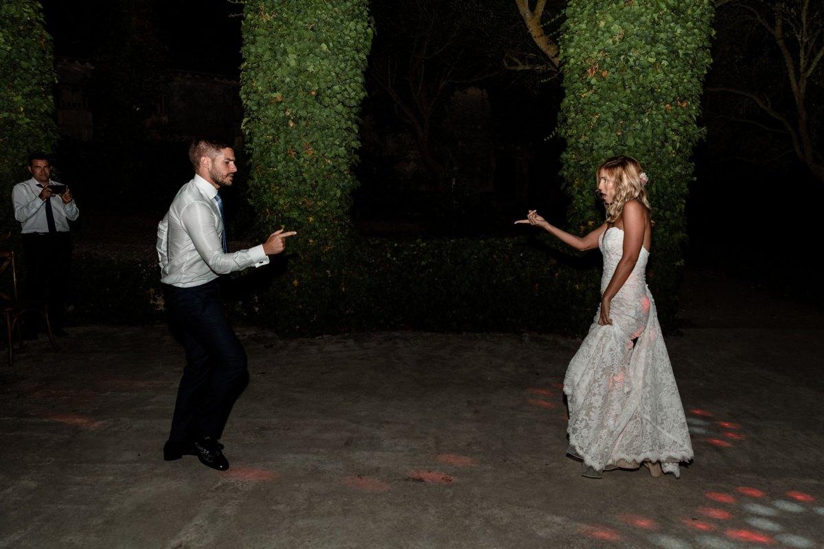 miguel arranz wedding photography Boda Tomeu y Cris 160