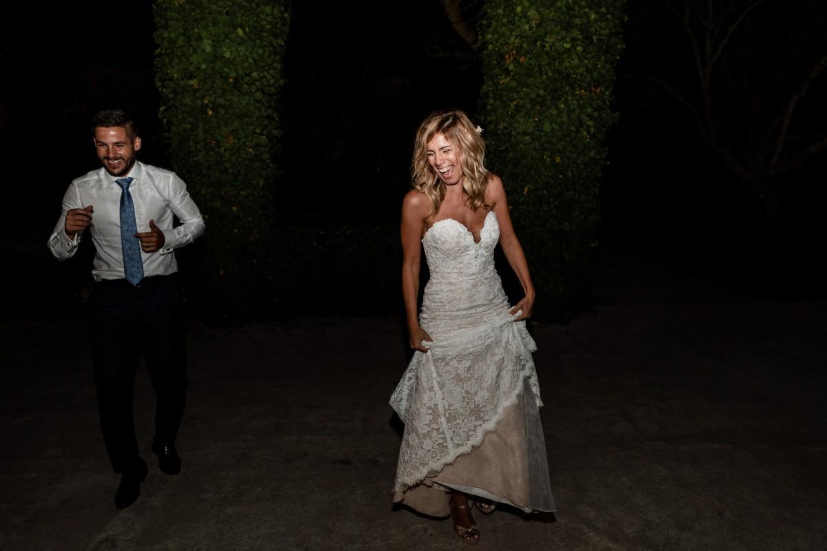 miguel arranz wedding photography Boda Tomeu y Cris 161