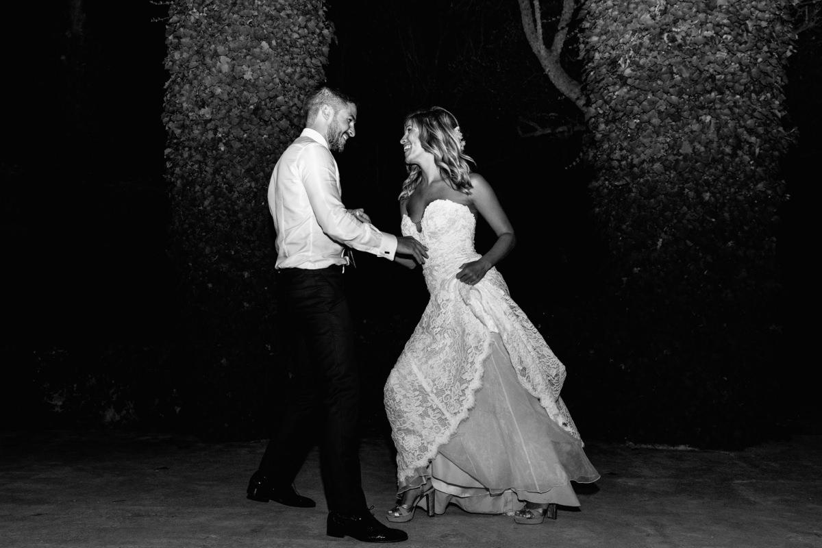 miguel arranz wedding photography Boda Tomeu y Cris 162