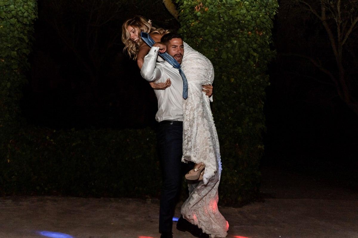 miguel arranz wedding photography Boda Tomeu y Cris 163