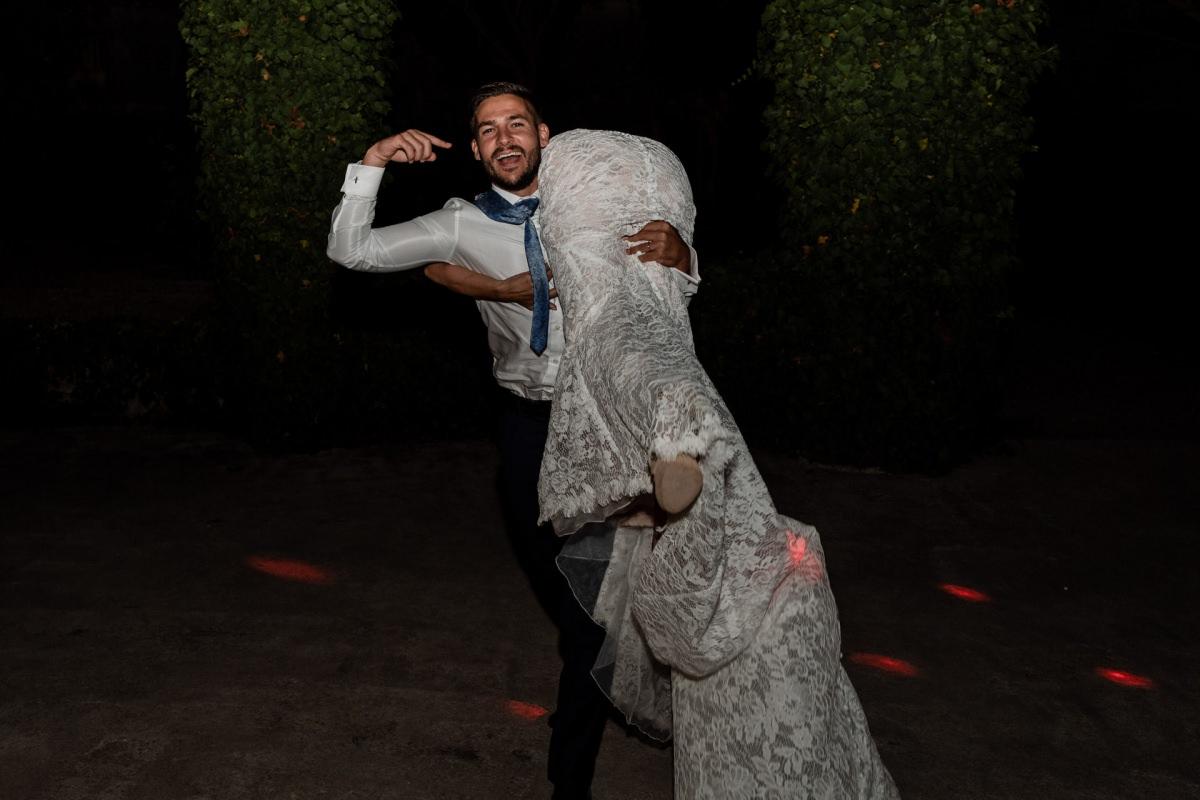 miguel arranz wedding photography Boda Tomeu y Cris 164