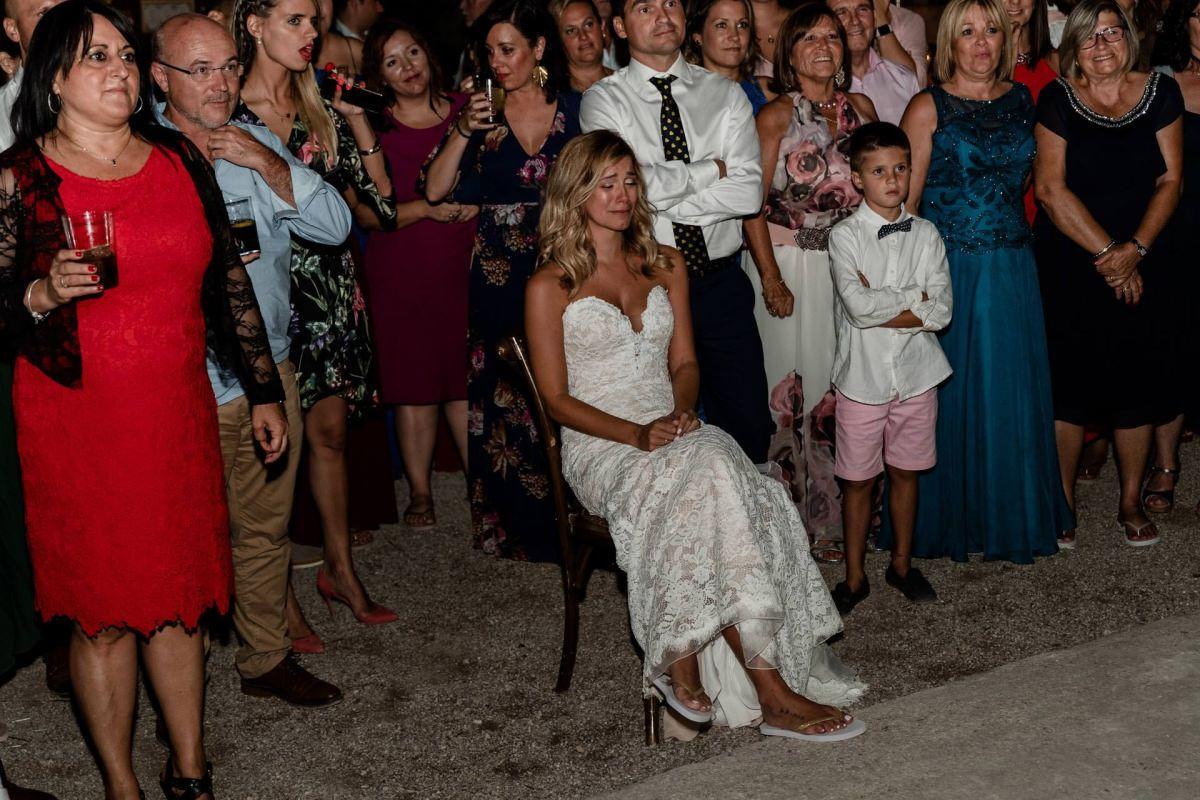 miguel arranz wedding photography Boda Tomeu y Cris 165