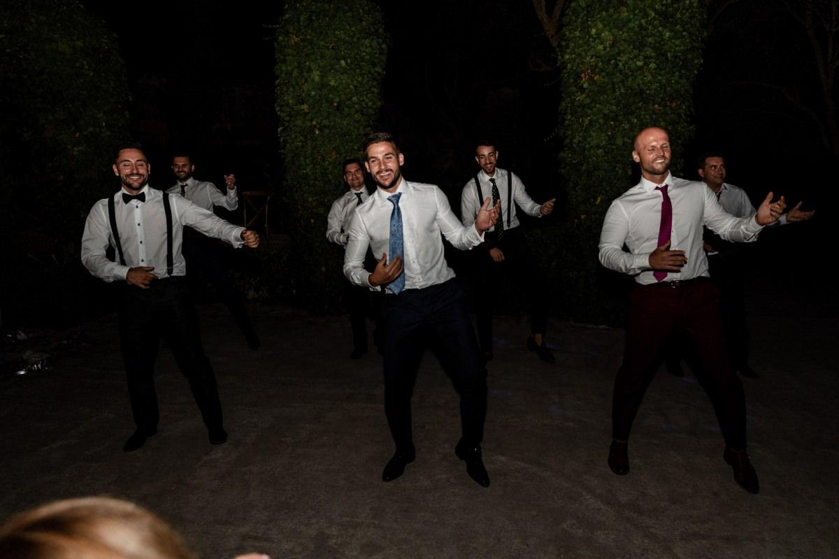miguel arranz wedding photography Boda Tomeu y Cris 166