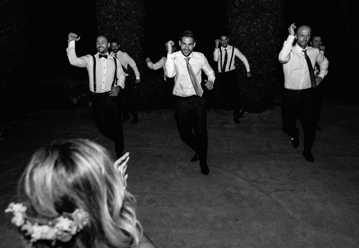 miguel arranz wedding photography Boda Tomeu y Cris 167