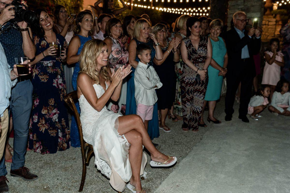 miguel arranz wedding photography Boda Tomeu y Cris 168