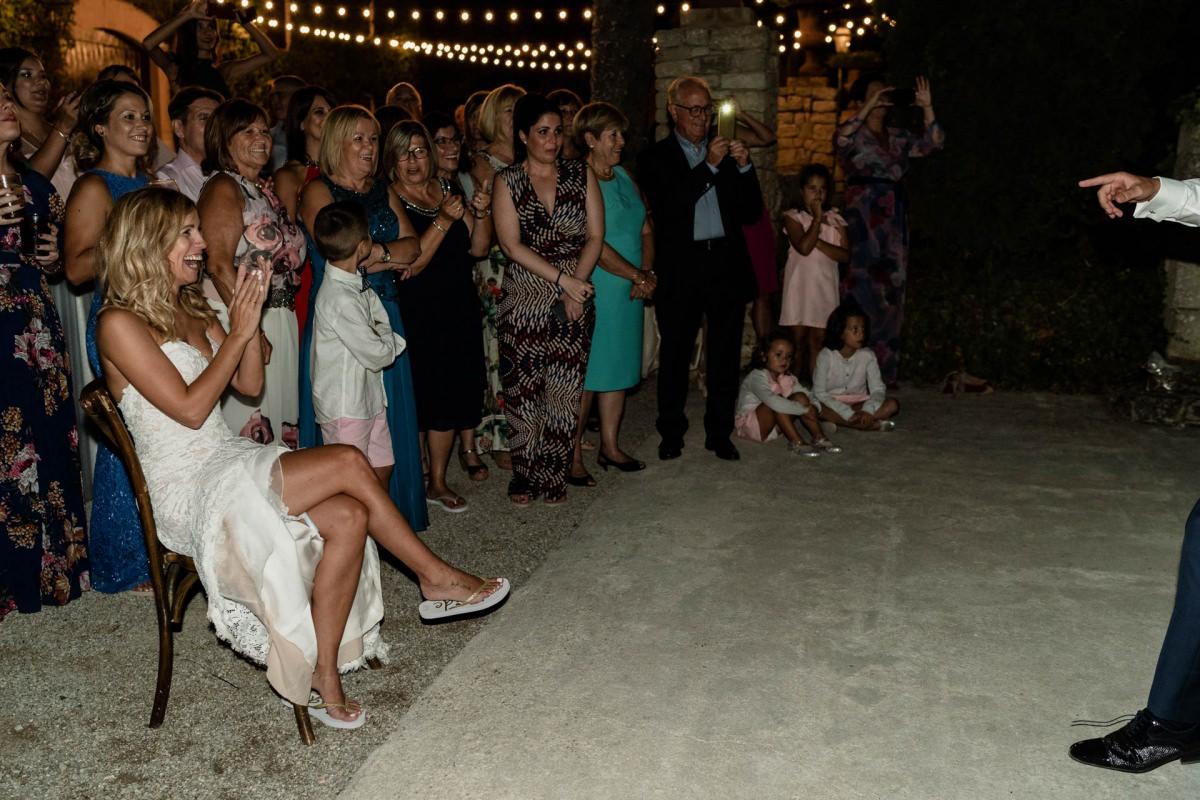 miguel arranz wedding photography Boda Tomeu y Cris 170