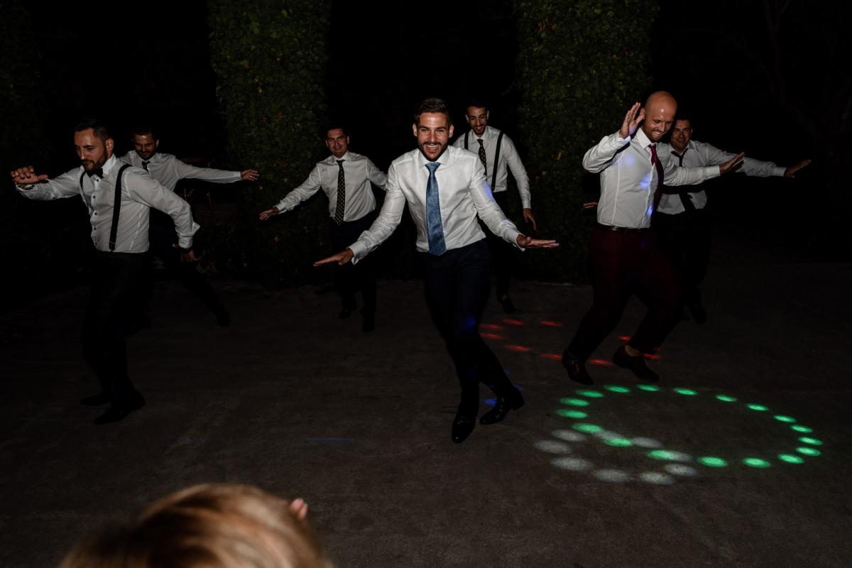 miguel arranz wedding photography Boda Tomeu y Cris 172