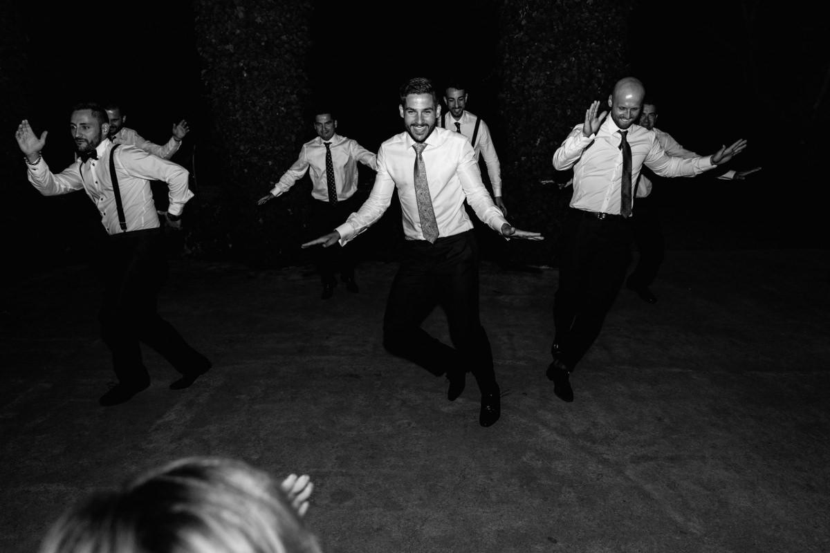 miguel arranz wedding photography Boda Tomeu y Cris 173