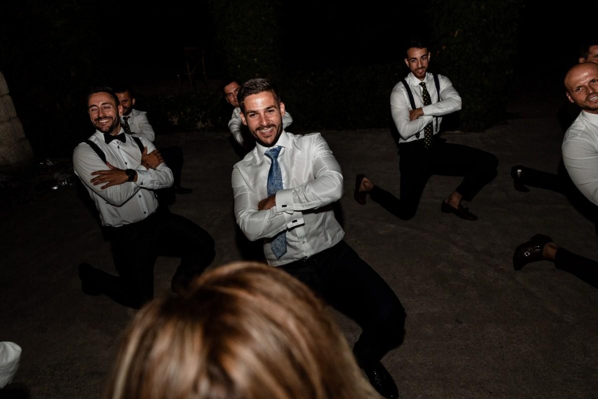 miguel arranz wedding photography Boda Tomeu y Cris 175