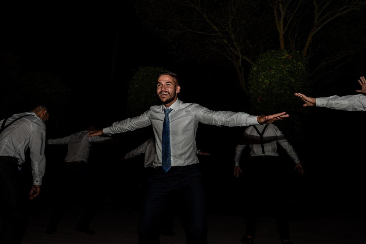 miguel arranz wedding photography Boda Tomeu y Cris 176