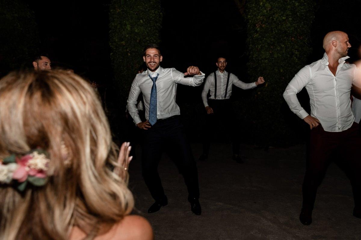 miguel arranz wedding photography Boda Tomeu y Cris 178