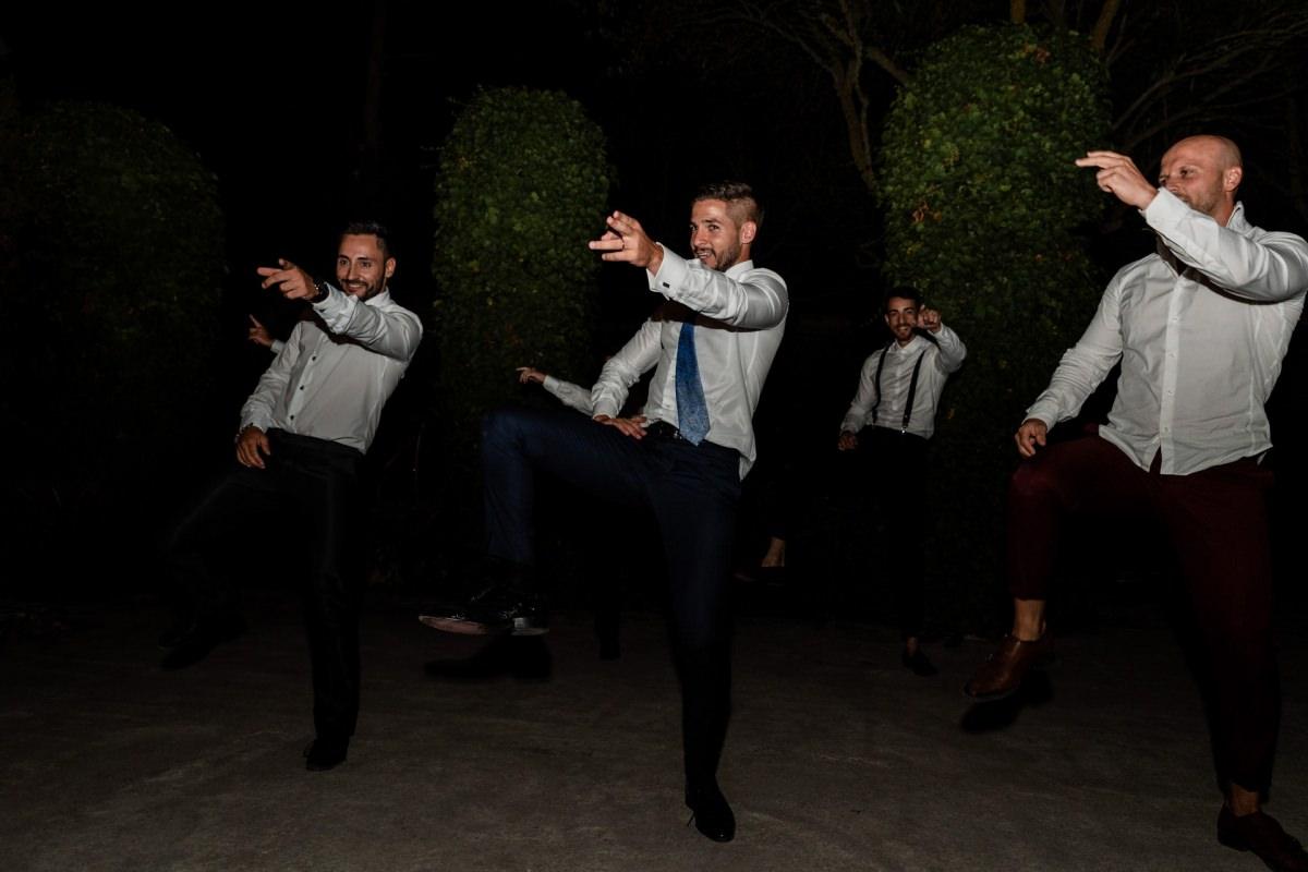miguel arranz wedding photography Boda Tomeu y Cris 181