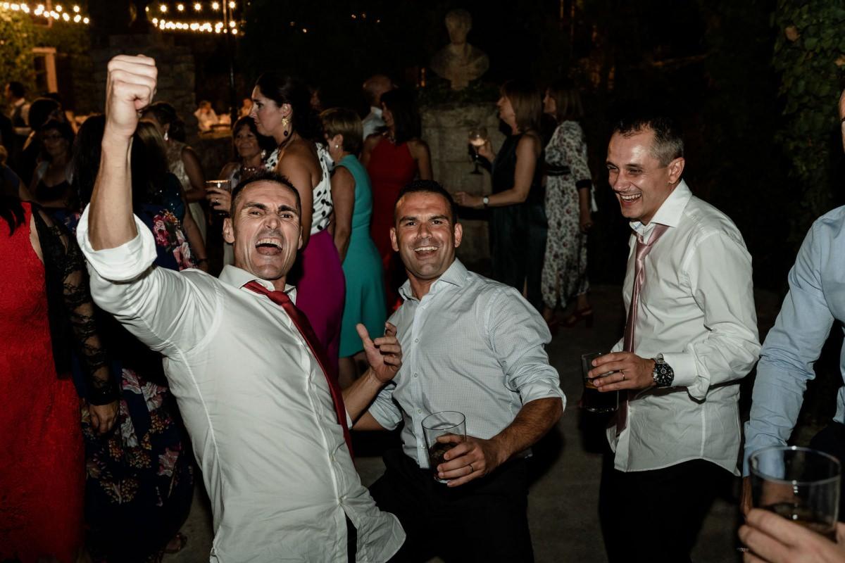miguel arranz wedding photography Boda Tomeu y Cris 184